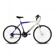 Mountain Bike Verden...