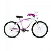 Bicicleta Aro 26...