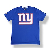 Camiseta New York...