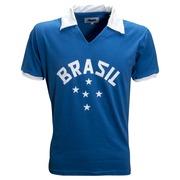 Camiseta Retrô...
