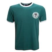 Camisa Retrô Nigéria...