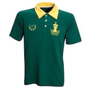 Camisa Retrô Africa...