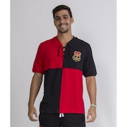 Camisa Flamengo...