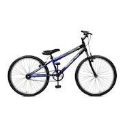 Bicicleta Master...