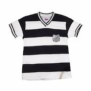 Camisa Liga Retrô XV...