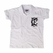 Camisa Retrô Corinthians - Ofertas e Promoções Centauro d4f423480cb11