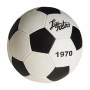 Bola Liga Retrô 1970