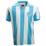 Camisa Liga Retrô Paysandu 1967