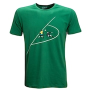 Camisa Liga Retrô ...