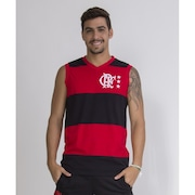 Regata Flamengo...