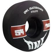 Rodas de Skate OWL...
