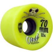 Roda de Skate OWL...