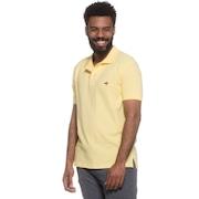Camisa Polo Kahú...