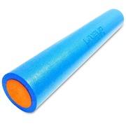 Rolo de Yoga para Pilates LiveUP LS3764A 90cm x 15cm