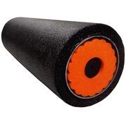 Rolo de Yoga e Pilates LiveUP LS3765 3 em 1 em PVC