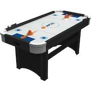 Mesa Air Hockey MOR...