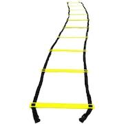 Escada de Agilidade...