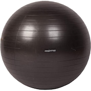Bola de Pilates Pro...