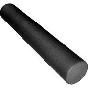 Rolo para Yoga e Pilates Pro Action GA045 em EPE