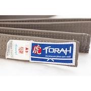 Faixa Torah Plus...