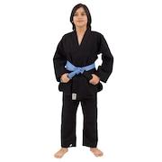 Kimono Torah  Judo...