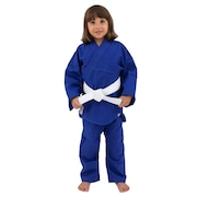 517dc19e1 Kimono Torah Judo Jiu-Jitsu Combate Infantil