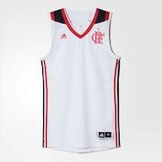 Regata Flamengo RPL...
