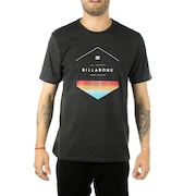 Camiseta Billabong...