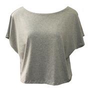 Camiseta Versatti...