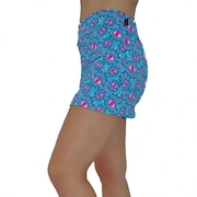 Shorts Saia...