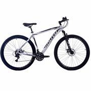 Bicicleta Southbike...