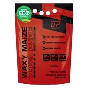 Waxy Maize 100% Pure...