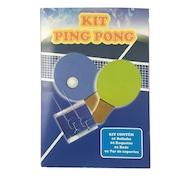 Kit de Ping Pong de...