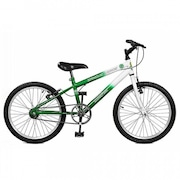 Bicicleta Aro 20...