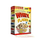 Whey Flakes - New...