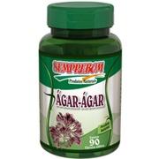 Ágar-Ágar -...