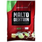 Maltodextrina Body...