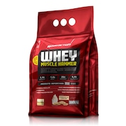 Whey Muscle Hammer -...