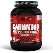 Proteína de Carne...