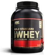 Whey Protein Optimum...
