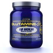 Glutamine-SR - MHP