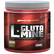 L-Glutamine Body...