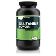 Glutamine Powder -...