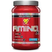 Aminoácido BSN Amino...