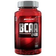 BCAA Body Action...