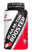 BCAA Body Action M...