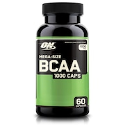 BCAA Optimum...