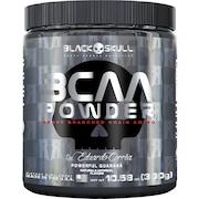BCAA Black Skull...