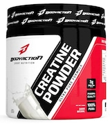 Creatine Powder...