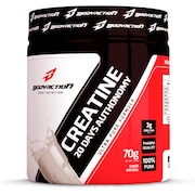 Creatine Powder 70gr...